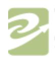 NetGallery logo