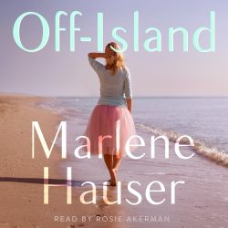 OFF_ISLAND_audio